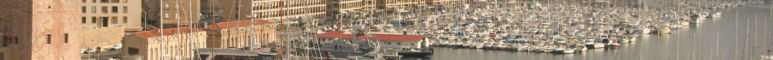 cropped-photo-marseille-et-moi-e15133250716951.png